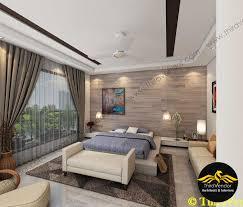 List Of Interior Designer In Lucknow Thirdvendor Interior Designing Architecture Consultancy
