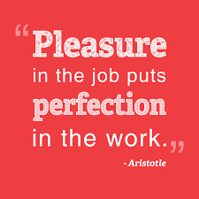 Wise Words From Aristotle Odesk Quote Of The Week Inspirational