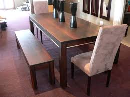 solid wood dining set table sets uk furniture canada philippines