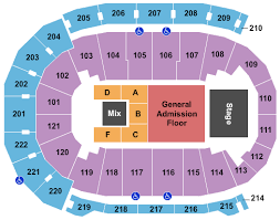 Pinnacle Bank Arena Seating Chart Tool Buy Breaking Benjamin Tickets Seating Charts For Events
