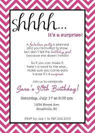make free birthday invitations online how to make free invitations owensforohio info
