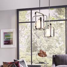 loft lighting ideas. Get Inspired With Living Room Lighting Ideas. Let Kichler Help You Find The Right Lights For Your Room. Loft Ideas T