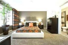 carpet designs for bedrooms. Modren Bedrooms Carpeted Room Bedroom Carpeting Ideas Impressive Design Carpet  Best Awesome Carpets For Bedrooms Blue Living  In Designs