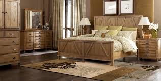 Catchy Collections of Used Furniture Lubbock Tx Fabulous Homes