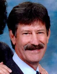Obituary for Jack Berry | Hamlett-Dobson Funeral Home