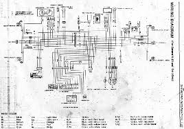 tc suzuki wiring diagram tc wiring diagrams online description 1983 ts 185 trail motorcycle wiring diagram butcher s ts185er wiring diagram that he found somewhere date 02 13 2014 butcher s ts185er wiring