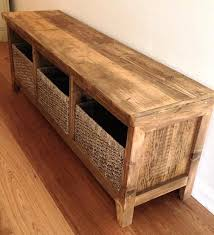 Excellent Best 25 Reclaimed Wood Furniture Ideas On Pinterest Reclaimed  Intended For Reclaimed Wood Tables Ordinary