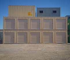 Sea Land Containers For Sale Customer Storage Containers Modified Shipping Containers