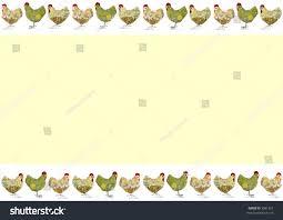 chicken border clip art. Simple Art Clipart Chicken Border 3032491 With Chicken Border Clip Art R