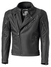 held harper leather jacket clothing touring held backpacks official website