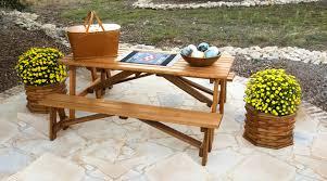 Custom Texas Themed Outdoor Patio Furniture  YouTubeTexas Outdoor Furniture