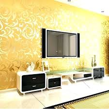 wall texture paint designs living room wall texture paint designs living room living room texture drawn