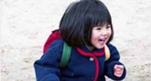 今田 美桜 子供 時代