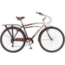 red beach cruiser bike red beach cruiser bicycles wonderful men