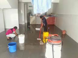 House Cleaner Job Tips How To Clean Your House Apple Wood Manor Band B Travel Is Life