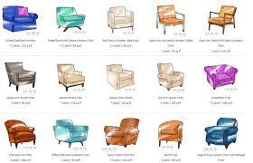 upholster a chair stof en steen