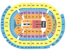 Enterprise Center Basketball Seating Chart Enterprise Center Seating Chart St Louis