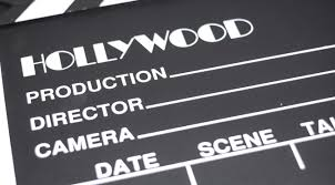 Film Student Resume Best How To Land A Production Assistant Job In The Film Industry