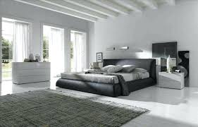 bedroom ideas for young women. Bedroom Ideas For Women Modern Young Site  New Design