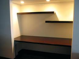 diy floating desk floating desk close up desk inspirations charming diy floating desk floating desk close