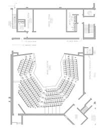 Theatre Seating Dimensions Google Search Theater Seating