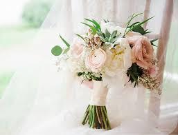 wedding flowers bridal bouquets and centerpieces flower decoration