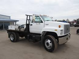 All Chevy chevy c6500 flatbed : Chevrolet Trucks In Kansas For Sale ▷ Used Trucks On Buysellsearch
