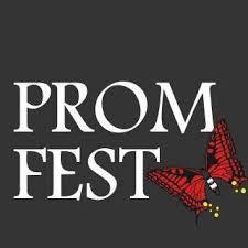 Pildiotsingu promfest 2018 tulemus