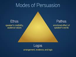 persuasive essay using ethos pathos and logos best images about  persuasion tweak your slides rhetoric is a balance of three modes think of it as an