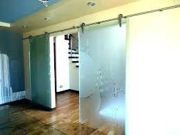 glass barn door hardware barn door closet door sliding glass door barn doors with glass sliding barn doors with glass inserts