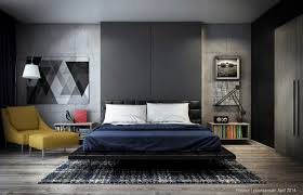 Bedrooms 25 Newest Bedrooms That We Are In Love With