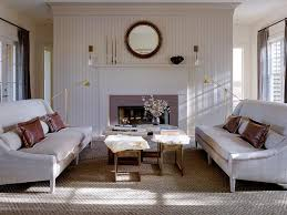 casual decorating ideas living rooms. Casual Decorating Ideas Living Rooms Room Meliving A7bce0cd30d3 Best Images