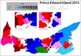 glhermine | World Elections