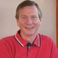 Bill McGuinness - Supervisor - IGMC | LinkedIn