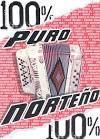 100% Puro Norteño [DVD]