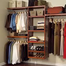 ing guide to closet storage