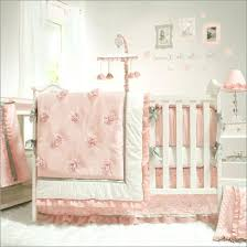 colorful baby bedding sets bedding cribs bee mini duvet luxury baby boy colorful girl crib sets
