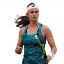 Greet minnen (born 14 august 1997) is a belgian tennis player. Player Card Greet Minnen Roland Garros The 2021 Roland Garros Tournament Official Site