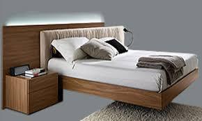 top bedroom furniture manufacturers. Affordable Queen Size Beds Top Bedroom Furniture Manufacturers U