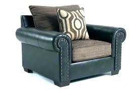 oversized chair and ottoman sets. Oversized Chair With Ottoman For Overstuffed And Sets A