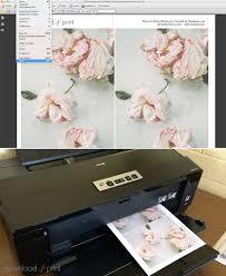 Translucent Wedding Invitation Diy With Download Print