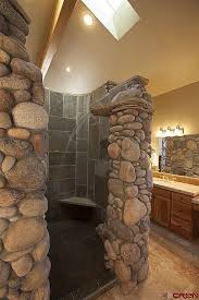 country bathroom shower ideas. outdoor rustic shower feel in the comfort of your home country bathroom ideas