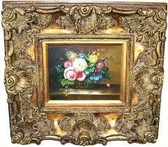ornate picture frames google search uk ornate picture frames google search uk