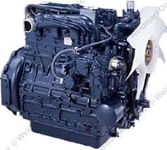 kubota engine serial numbers technical manuals weldmart online kubota engine serial numbers