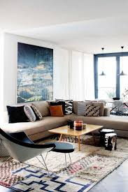 Multiple Rugs In Living Room 17 Best Images About Luxe Living Rooms On Pinterest Coastal