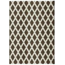 outdoor rug home depot home depot outdoor rugs all posts tagged home depot outdoor rugs 5 outdoor rug home depot