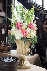 best images about mississippi wedding planner coral peony centerpiece coral peony arrangement coral and peach urn arrangement