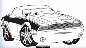Small Picture Cars 2 Coloring Pages Shu Todoroki Of Page For Kids Disney