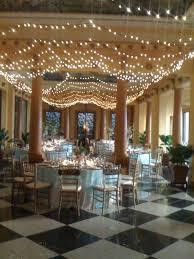 lighting decoration for wedding. Wedding-decorations-with-christmas-lights Lighting Decoration For Wedding