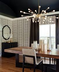 new modern lighting ideas decorating with chandeliers for your home q house